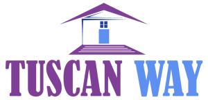 tuscanway-logo